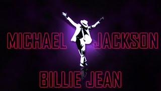 Michael Jackson Billie Jean Bass Boosted.mp3