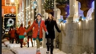 holiday movies 2017 - lifetime movie channel christmas movies | Crown For Christmas Hallmark 2015