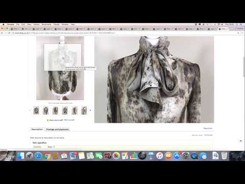 My Top 35 UK Women's Clothes Brands to Sell on Ebay - selling ladies clothing - full time reseller