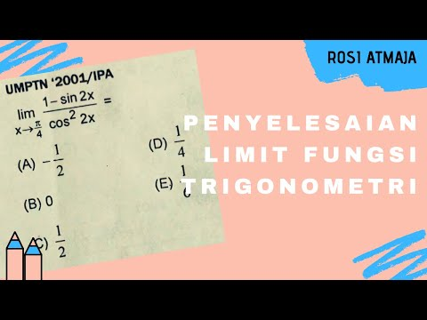 cara-mudah-soal-limit-fungsi-trigonometri-|-soal-sbmptn-(umptn-2001)
