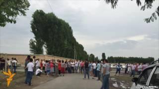 Uzbek Аҳмадбойга 6000 доллар пул берган кредитор билан суҳбат