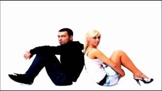 F. Jay feat. Olesya - Держи Меня За Руку (Version 2012)