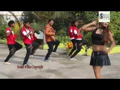 Badal Paul Shooting Making Video 2017#Badal Paul,Mampi,#New Purulia Bangla Video
