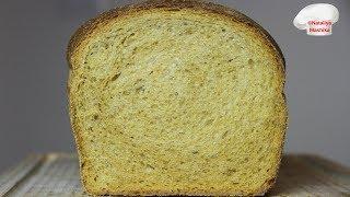ХЛЕБ АНАДАМА   Классический хлеб Новой Англии  