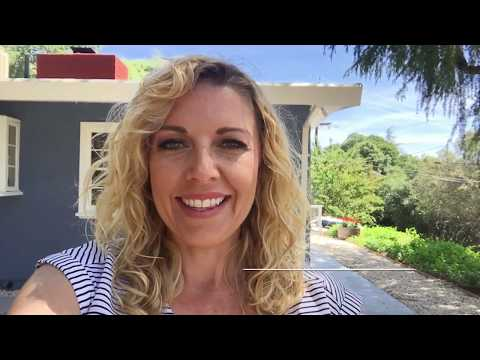 Lake County Home For Sale: 12392 Lakeview Dr. Clearlake Oaks, Ca 95423 - Faylen Silva