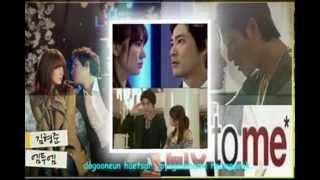 Video Lie to Me Ost (Korean Drama) download MP3, 3GP, MP4, WEBM, AVI, FLV Juli 2018