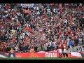 Review: Manchester United 2-1 Tottenham Hotspur FA Cup Semi Final