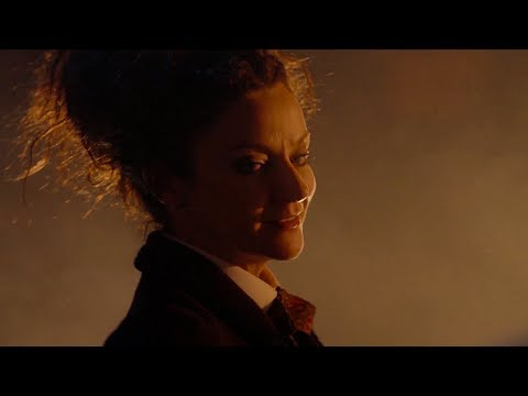 Download Youtube: The Doctor Falls - Next Time Trailer - Doctor Who: Series 10 - BBC