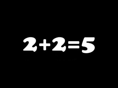 2 2 5 ispati kozmik tv youtube. Black Bedroom Furniture Sets. Home Design Ideas