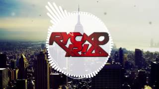 RR - JAKARTA BOUNCE 2016 [ DJ RYCKO RIA ]
