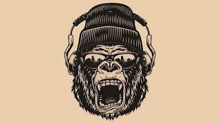 [FREE] Freestyle Rap Instrumental Beat - 'Do It Again' [feat Gradozero]