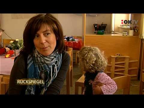 Kindergarten im