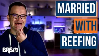 15 Tips Before Buying Your Gear: The Ultimate Beginner Guide Part 7