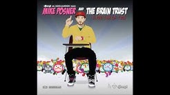 Cooler Than Me (Mike Posner)