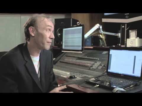 ELVIS EXPRESS RADIO - ELVIS DNA MUSIC