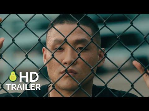 Boogie (2021) Trailer #1   Serious Avocado – HD Movie Trailers