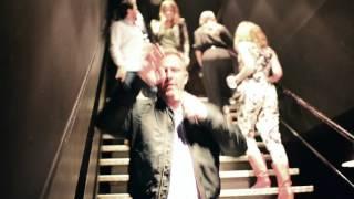 VINYL: The Premiere Party Aftermovie