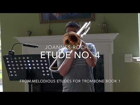 College Music Portfolio