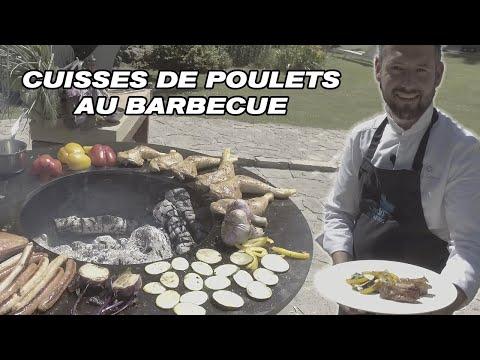 recette-de-cuisses-de-poulets-et-sa-ratatouille---david-gallienne