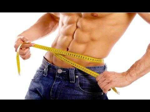 Weight loss spells reviews