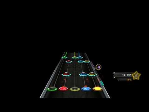 clone-hero-(pc):-slipknot---before-i-forget-[gh3]-/-guitar-(99%)