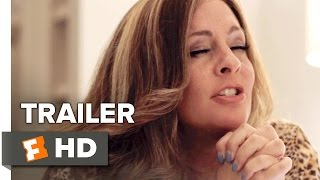 The Jesus Freak Trailer 1 (2016) - Aaron Maynard, Nicole Holt Movie HD