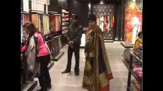 Sneak peek of Satya Paul Store and its wide range of Products Thumbnail