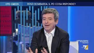 Crisi, Andrea Orlando: