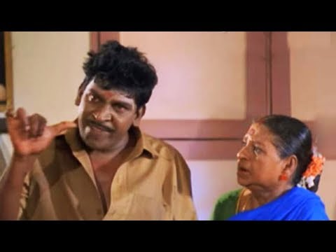Vadivelu Nonstop Super Laughing Tamil comedy scenes | Cinema Junction Latest 2018