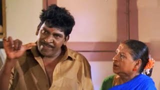Vadivelu Nonstop Super Laughing Tamil comedy scenes | Cinema Junction Latest 2018