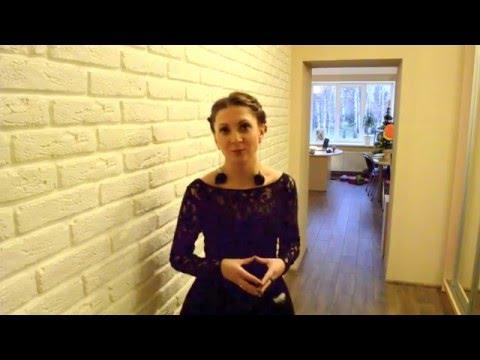 Видео Серия 5. Договор купли-продажи автомобиля 2016