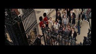 Сокровище нации: Книга тайн (Фильм 2007) - 18 часть