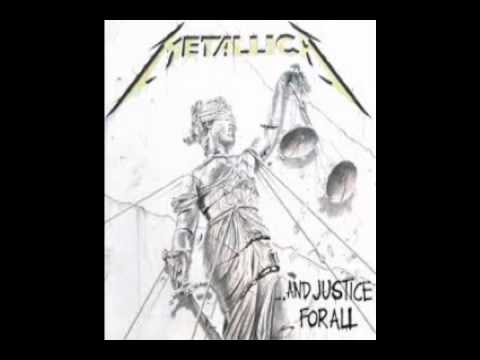 metallica and justice for all full album download link youtube. Black Bedroom Furniture Sets. Home Design Ideas
