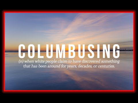 Masterdating dictionary english