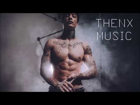 OFFICIAL THENX MUSIC | Calisthenics Workout Music