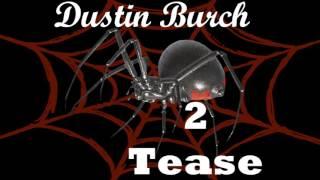Dustin Burch - Horror Monster(Teaser)