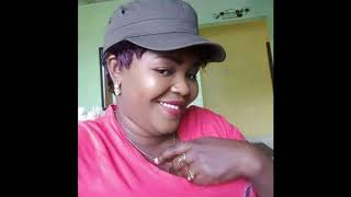 Shiru Wa Gp   Hitha Ngoro official lyrics video