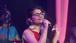 Sur Sandhya 2017 - Saiyan Dile Mein Aana Re