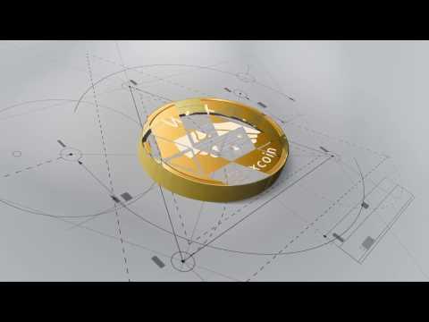 Wexcoin CryptoNitex   RU