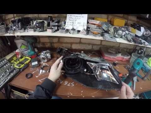 ВАЗ 8 кл двигатель тюнинг простой доступный