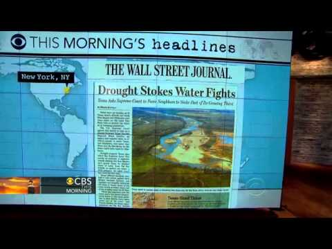 41 Action News Latest Headlines | March 14, 10pm from YouTube · Duration:  2 minutes 8 seconds