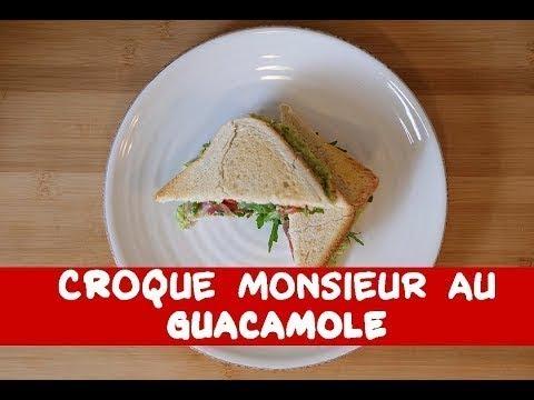 croque-monsieur-au-guacamole