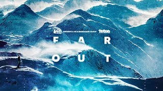 Far Out - Official Trailer