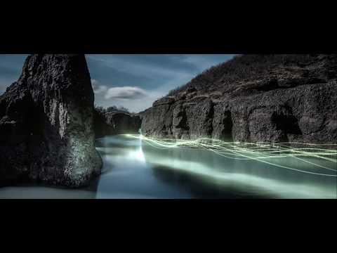 Enya - Orinoco Flow (Sail Away)