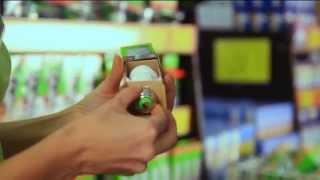 Энергосберегающие лампы Eurolamp (евролемп)(Рекламный ролик про энергосберегающие и светодиодные лампы Eurolamp (Германия). Приобрести или получить более..., 2013-05-22T17:41:18.000Z)