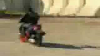 Kanuni Bobcat-Birol Koksal show