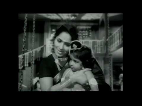 Rajathi Petredupal Raja Kumaran HD Song
