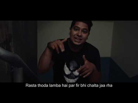 Emn9ne - SwagSwagSwag Swag?     Original Rap  Hindi Rap  Hip hop  Swag?