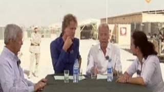 Pauw en Witteman in Uruzgan - Afl. 2 - pt. 4/5