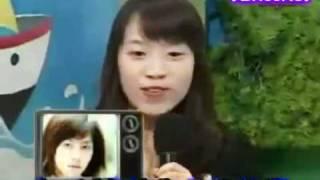 sub esp htf super junior kim heechul cut 3 4